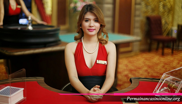 Tutorial Main Baccarat Sbobet Casino