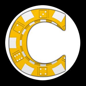 permainancasinoonline.org logo
