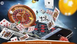 Pilihan Tepat Agen Casino Terbaik