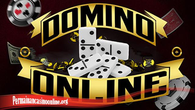 Pastikan Anda Mengerti Urutan Kartu Domino