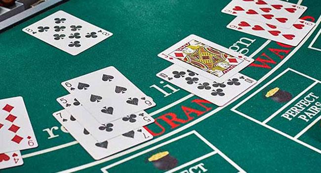 panduan-bermain-blackjack