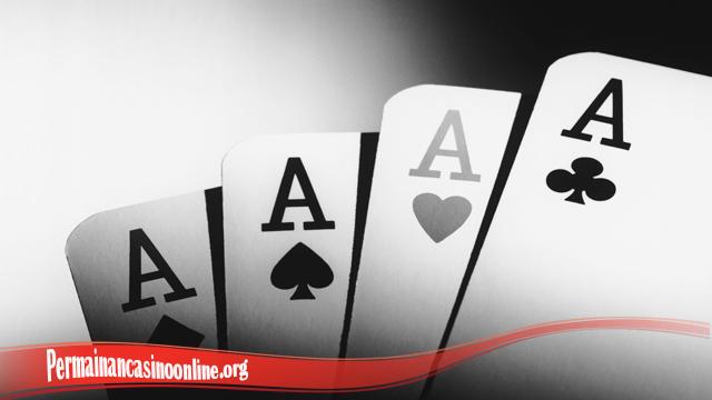 Pastikan Anda Mengerti Urutan Kartu Poker
